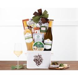 Dúo de Vino Blanco de las Viñas Blakemore
