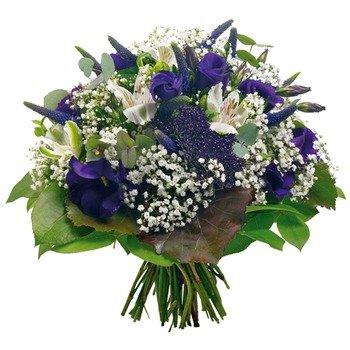 Anouk (florero no incluido)