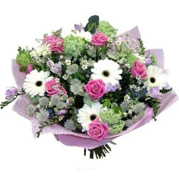 Agnes (florero no incluido)