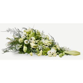 Spray Fúnebre - Crema